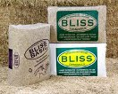 Bliss product