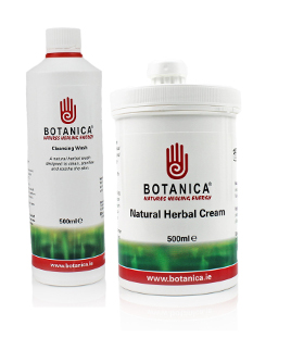 Botanica winter skin care2