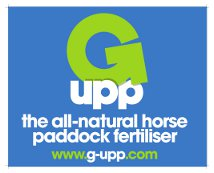G-upp horsebox_sign_2