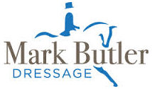Mark butler_logo