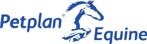 Petplan Equine_logo_April_2013