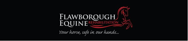 flawborough article_banner