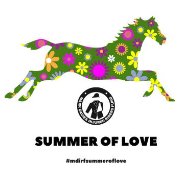 MARK DAVIES SUMMER OF LOVE