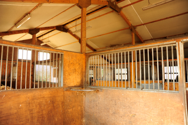 stables03