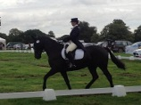 tamsin dressage_3