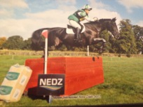 xc jumping_good_pic