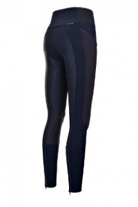 Brand new: PIKEUR INJA GRIP ATHLEISURE SUMMER BREECHES