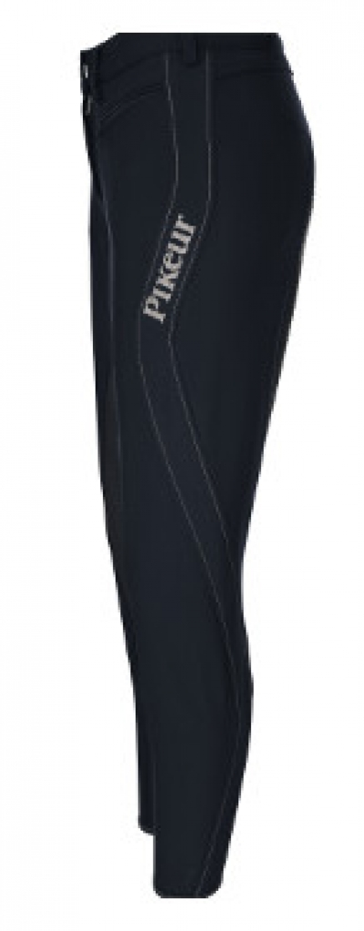 AILINE GRIP -  super sporty breeches by PIKEUR