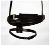 NEW FLASH BRIDLE CONVERSION KIT FROM KATE NEGUS SADDLERY