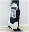 ESKADRON BOOTS - An essential for the tack room