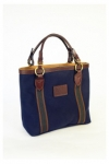 A TOTE-ALLY STUNNING NEW ADDITION - from Kate Negus Saddlery