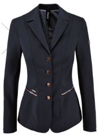 PIKEUR PAULIN - Sophisticated riding jacket